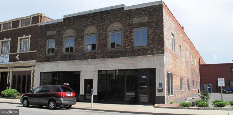 Salisbury Homes for Rent   The Washington Post