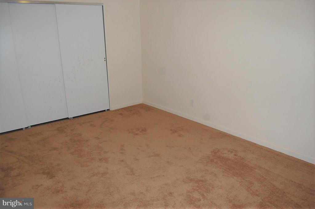 Bedroom - 17 - B WATER ST #23, GAITHERSBURG