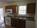 Kitchen - 9808 LEAVELLS RD, FREDERICKSBURG