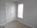 Guest bedroom 1 - 515 LEGRACE TER NE, LEESBURG
