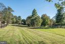 Pastoral View - 18822 WOODBURN RD, LEESBURG