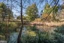 Pond View - 18822 WOODBURN RD, LEESBURG