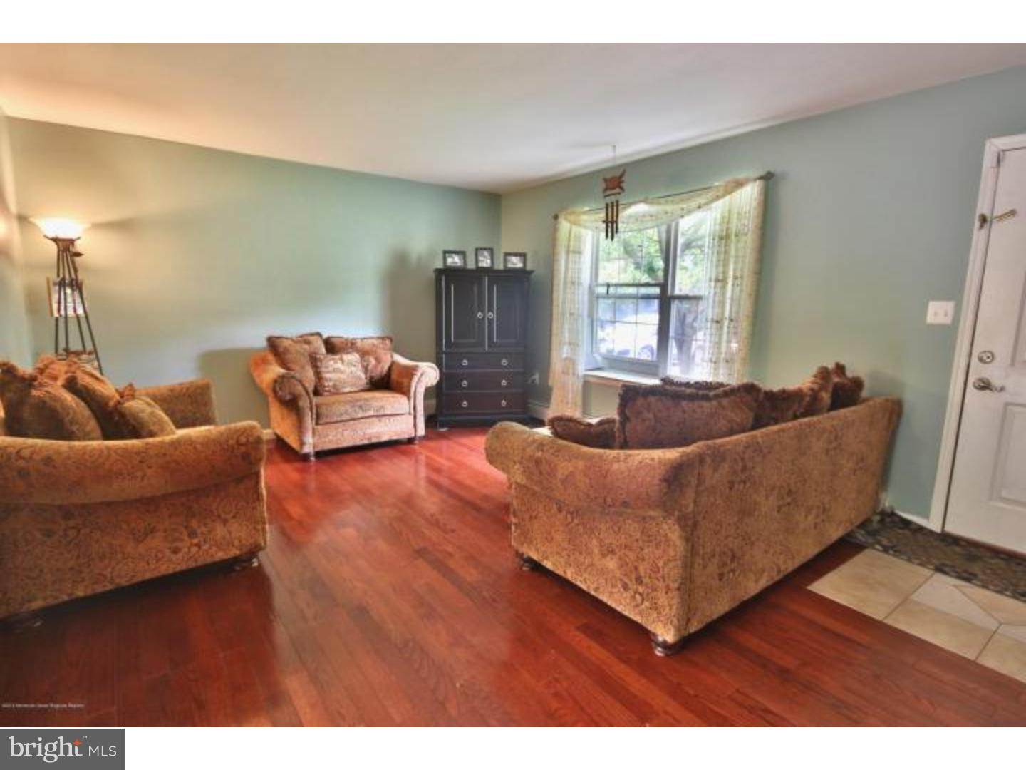 Single Family Home for Sale at 120 AUBURN Avenue Browns Mills, New Jersey 08015 United StatesMunicipality: Pemberton Township