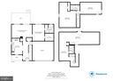 Floor plans - 100 TATHER DR, MARTINSBURG