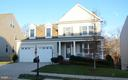 - 15106 ADDISON LN, WOODBRIDGE