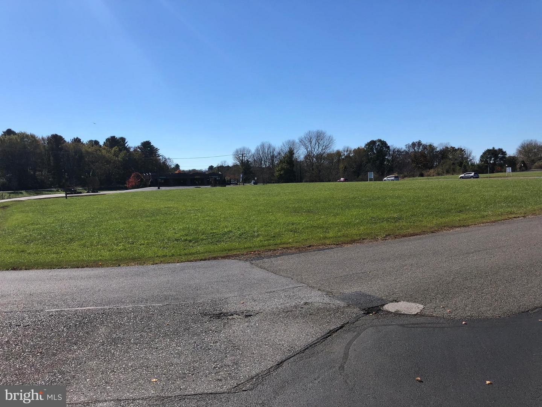 Additional photo for property listing at  Waynesboro, Virginia 22980 United States