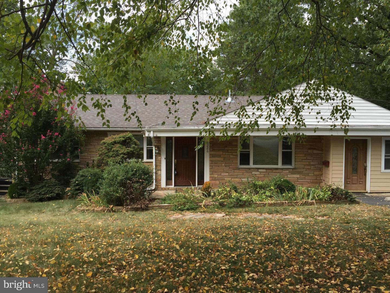Property por un Alquiler en Falls Church, Virginia 22041 Estados Unidos