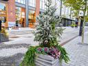 Near District Wharf attractions - 490 M ST SW #W208, WASHINGTON