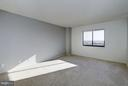 - 1600 N OAK ST #614, ARLINGTON