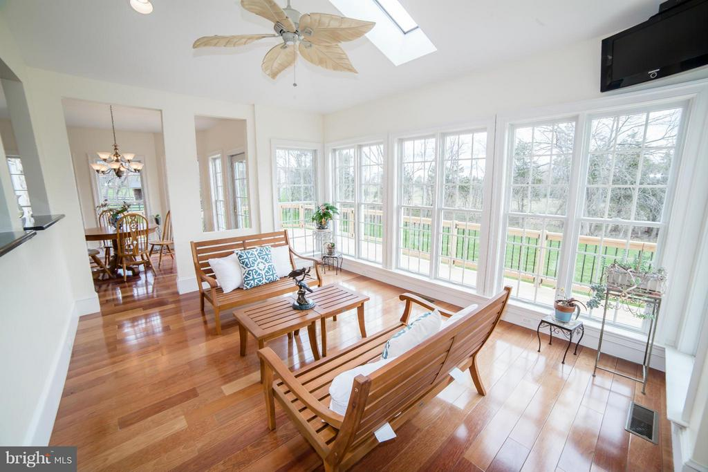 Interior (General) - 39984 BRADDOCK RD, ALDIE