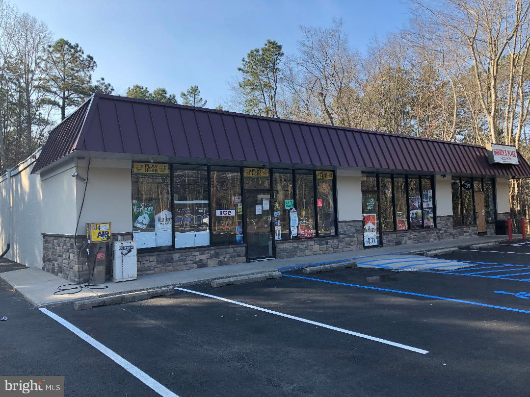 Retail for Sale at 11 TOMLINSON MILL Road Medford, New Jersey 08055 United States