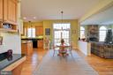 - 38814 BOCA CT, WATERFORD