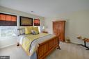 Bedroom #4! - 38814 BOCA CT, WATERFORD