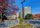 A Wonderfully Managed Building on Cathedral Avenue - 4101 CATHEDRAL AVE NW #1205, WASHINGTON
