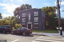 - 5501 FOOTE ST NE, WASHINGTON