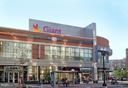 Short Distance to Cathedral Commons - 4101 CATHEDRAL AVE NW #1205, WASHINGTON