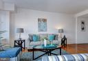 Just Delightful - 4101 CATHEDRAL AVE NW #1205, WASHINGTON