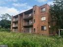 - 4010 9TH ST SE, WASHINGTON