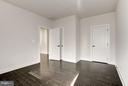 Soho  4th Bedroom - 42506 MILDRED LANDING SQ, ASHBURN