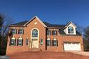 Broad Run Farms Lot 2 - Under Construction - 20557 KEIRA CT #2, STERLING