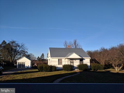 Property for sale at 529 Mohns Hill Rd, Reading,  PA 19608