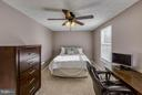 Master Bedroom 2 - 3622 VAN HORN WAY, BURTONSVILLE