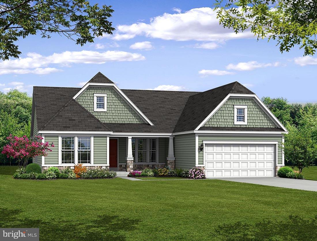 Property für Verkauf beim Parkton, Maryland 21120 Vereinigte Staaten