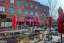 Restaurants on New Mexico Avenue - 4101 CATHEDRAL AVE NW #1205, WASHINGTON