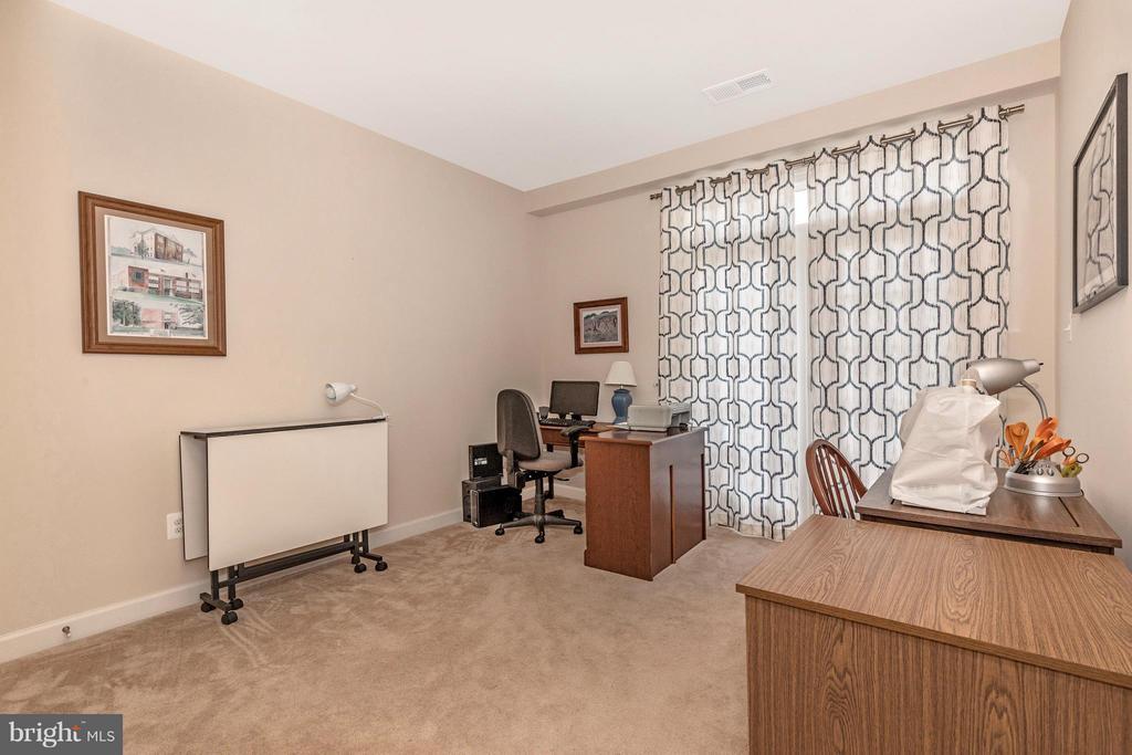 3rd bedroom - 3640 HOLBORN PL, FREDERICK