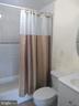 Full Bathroom Main Floor - 111 N GARFIELD RD, STERLING