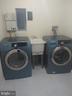 Laundry room main floor - 111 N GARFIELD RD, STERLING