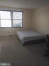 Main Floor Bedroom - 111 N GARFIELD RD, STERLING