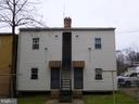 - 1647 V ST SE, WASHINGTON