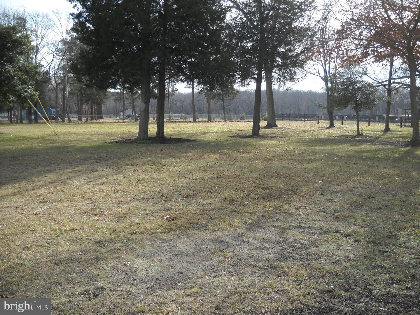Land for Sale at 29 MARY Street Wrightstown, New Jersey 08562 United States
