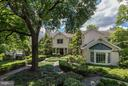 Casual family entrance - 1001 MURPHY DR, GREAT FALLS