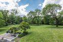 Serene vistas - 1001 MURPHY DR, GREAT FALLS