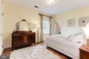 Bedroom 5 - 1001 MURPHY DR, GREAT FALLS