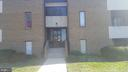 - 523 FLORIDA AVE #13, HERNDON