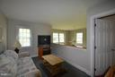 - 13845 TRAILSIDE LN, MERCERSBURG
