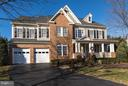 Stately and Elagant - 21813 AINSLEY CT, BROADLANDS