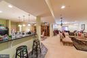 Spectacular Entertaining - 21813 AINSLEY CT, BROADLANDS