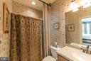 Bathroom 2 - 21813 AINSLEY CT, BROADLANDS