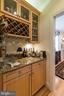 Butler's Patry - 21813 AINSLEY CT, BROADLANDS