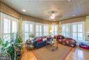 Suroom - 21813 AINSLEY CT, BROADLANDS