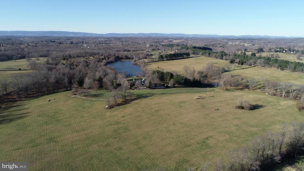 View - 39881 SNICKERSVILLE TPKE, MIDDLEBURG