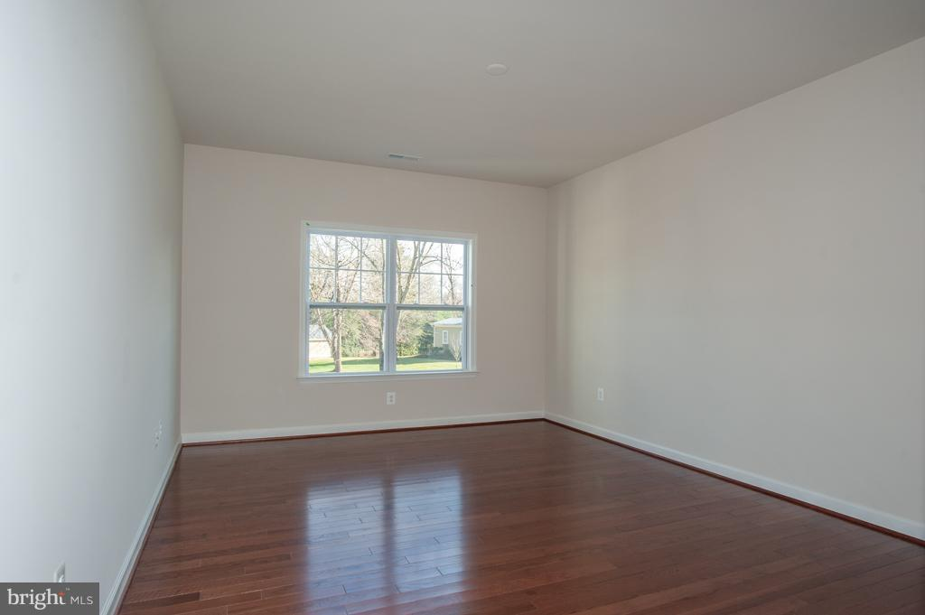 Fourth Bedroom - 7824 KENT RD, ALEXANDRIA