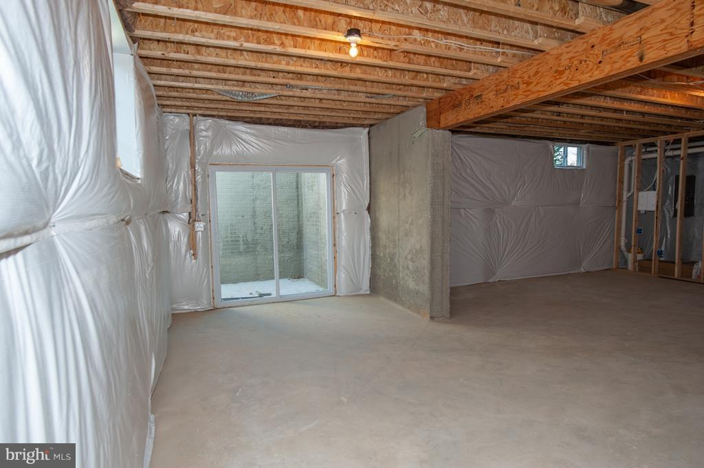 Storage Room - 7824 KENT RD, ALEXANDRIA
