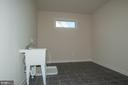 Mud Room - 7824 KENT RD, ALEXANDRIA