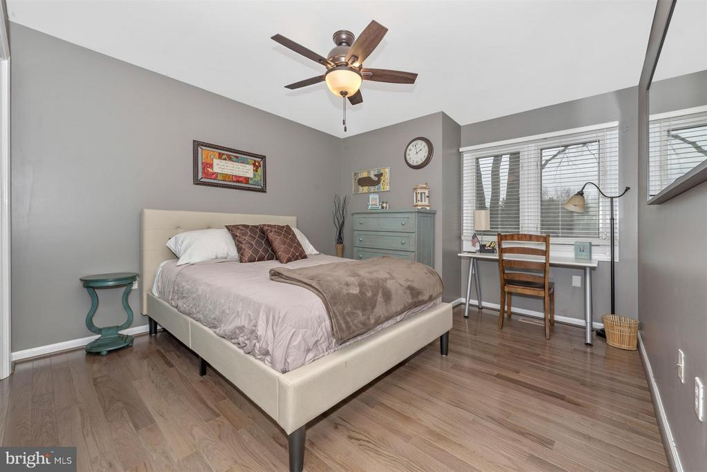 Bedroom 2 - 10204 LADOGA PL, NEW MARKET