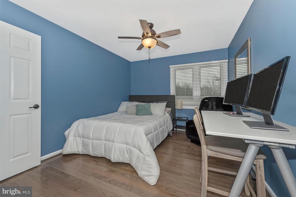 Bedroom 3 - 10204 LADOGA PL, NEW MARKET